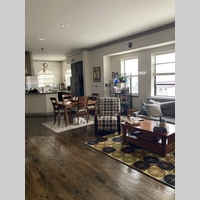 Searching for roommates in NE Dallas