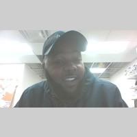 Looking for a roommate in NE Dallas, NW Dallas, SW Dallas, Arlington, North DFW