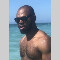 Looking for a roommate in Broward County, Miami, Miami Beach