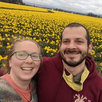 Searching for roommates in South King / Puget Sound