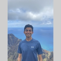 Looking for a roommate in San Francisco