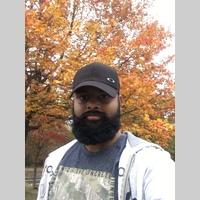 Looking for a roommate in Washington   Northeast, Washington   Northwest, Maryland, Baltimore Metro Area
