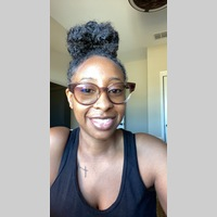 Looking for a roommate in Central Austin, South Central Austin, North Central Austin, North Austin, East Austin, West Austin, South Austin