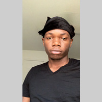 Looking for a roommate in South ATL