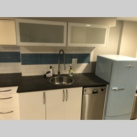 Searching for roommates in Washington   Southeast