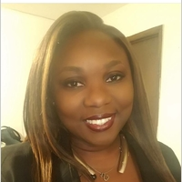 Looking for a roommate in Central ATL, East ATL