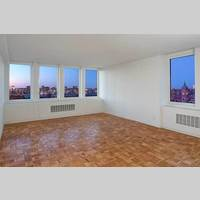Searching for roommates in Boston