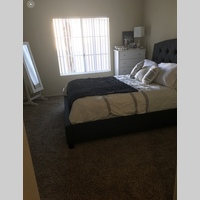Searching for roommates in Southeast