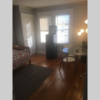 Searching for roommates in Metro Area