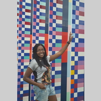 Looking for a roommate in Miami, Miami Dade