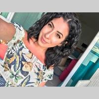 Looking for a roommate in Miami, Miami Beach, Miami Dade