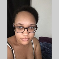 Looking for a roommate in South Philadelphia, West Philadelphia, North Philadelphia, NE Philadelphia, NW Philadelphia, SW Philadelphia