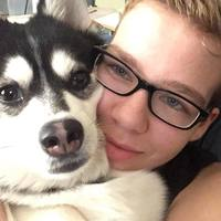 Looking for a roommate in Toronto, York Region