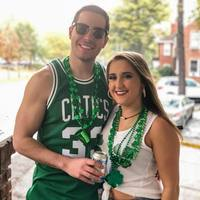 Looking for a roommate in South Philadelphia, West Philadelphia, North Philadelphia, NW Philadelphia