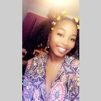 Looking for a roommate in Central ATL, East ATL, North ATL, West ATL, South ATL