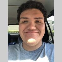Looking for a roommate in The Harbor, Orange County