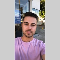 Looking for a roommate in Central Los Angeles, Westside / South Bay, San Fernando Valley