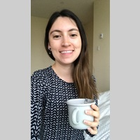 Looking for a roommate in Toronto
