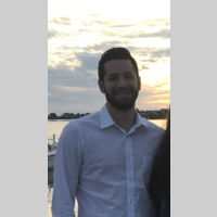 Looking for a roommate in Manhattan