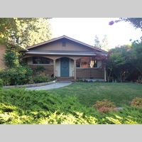 Searching for roommates in Contra Costa County