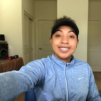 Looking for a roommate in Central Los Angeles, Westside / South Bay, Southeast