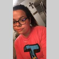 Looking for a roommate in Forth Worth