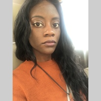 Looking for a roommate in Central ATL, East ATL, West ATL