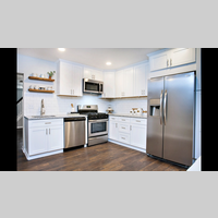 Searching for roommates in NW Philadelphia