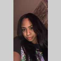 Looking for a roommate in Central ATL, East ATL, South ATL