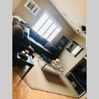 Searching for roommates in Washington   Northeast