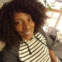 Looking for a roommate in Westside / South Bay, Central Los Angeles