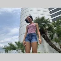 Looking for a roommate in Inner Loop, NE Houston, NW Houston