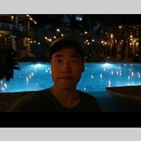 Looking for a roommate in Jersey City / Hoboken