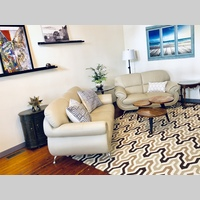 Searching for roommates in San Francisco