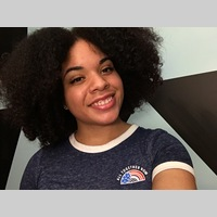 Looking for a roommate in Central ATL, East ATL, North ATL