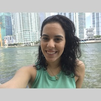 Looking for a roommate in Broward County, Miami Dade