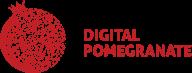 Digital Pomegranate, LLC
