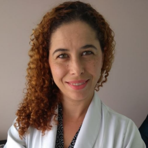 Luciana Alexandre