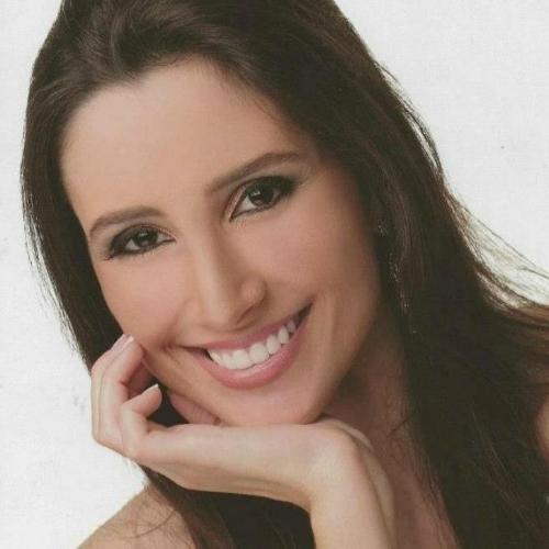 Brunna Borges