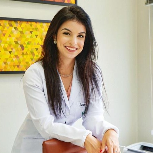 Beatriz Batista