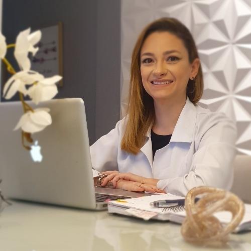 Susan França Guimarães