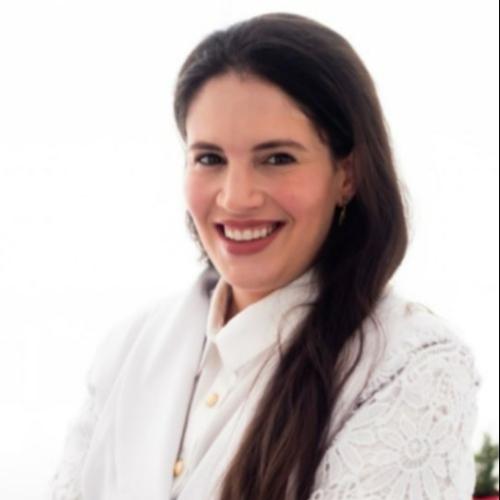Naiara Caluz