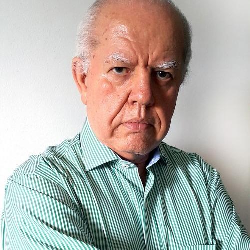 Denival H. Couto