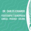 Carlos Eduardo Dias