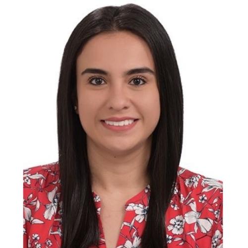 Diana Marcela Huertas