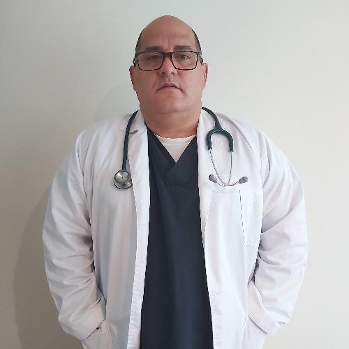 Jose Ramon Rodriguez Morales
