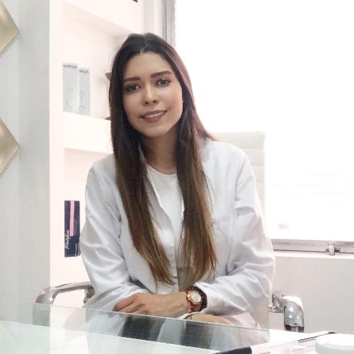 Saida Durán