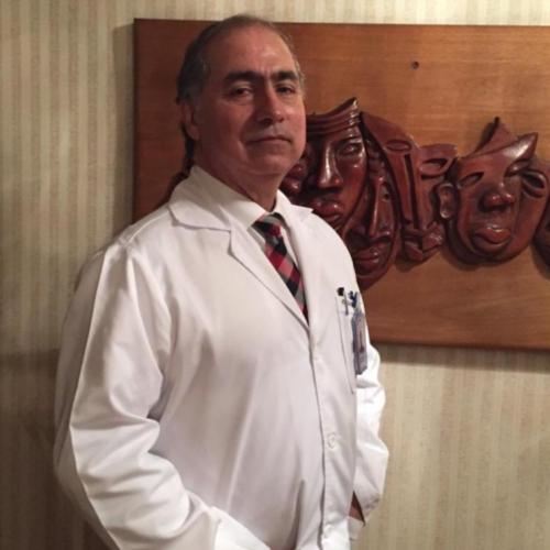 Raúl Eduardo Márquez Vanegas