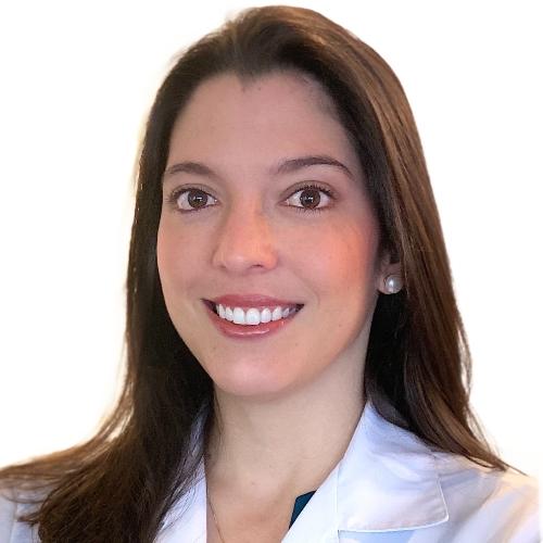 Cristina Domínguez Bellini