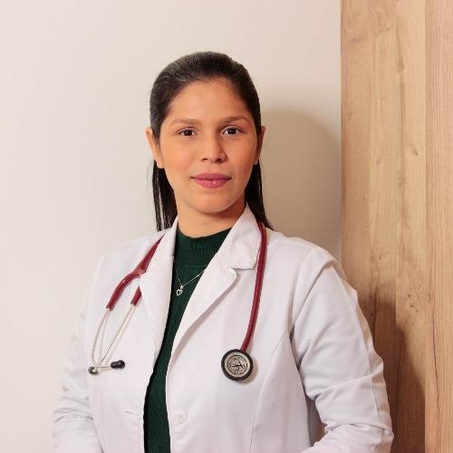 Karen Luna